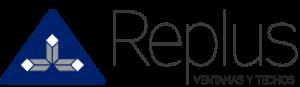 replus