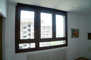 montaje-ventanas-en-madrid-camino