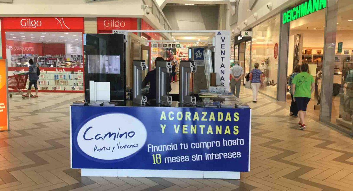 noticias-ventanas-camino-stand-centro-comercial-abadia-toledo-2