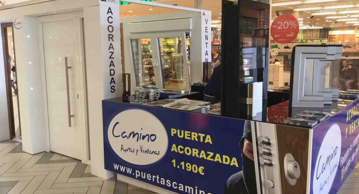 noticias-ventanas-camino-stand-centro-comercial-abadia-toledo-3
