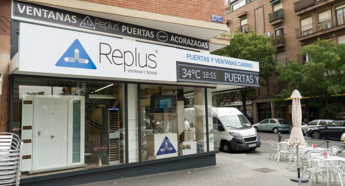 tienda-puertas-ventnas-madrid-camino3