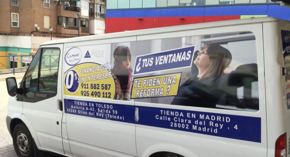 vehiculo-puertas-ventanas-camino-2